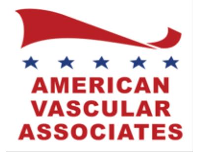American-vascular-logo
