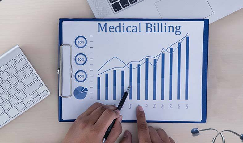 7 Reasons to Find the Right Medical Billing Software