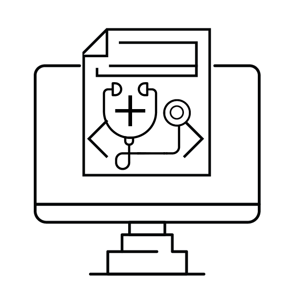 Optimize Enterprise Workflow