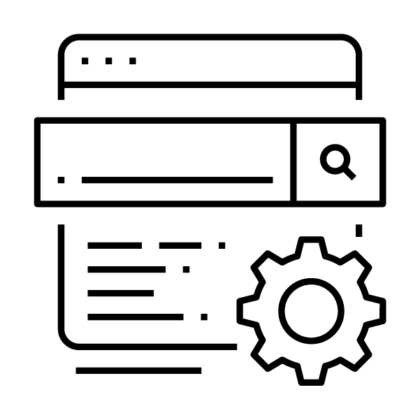 Connect with a Proven Interface Engine