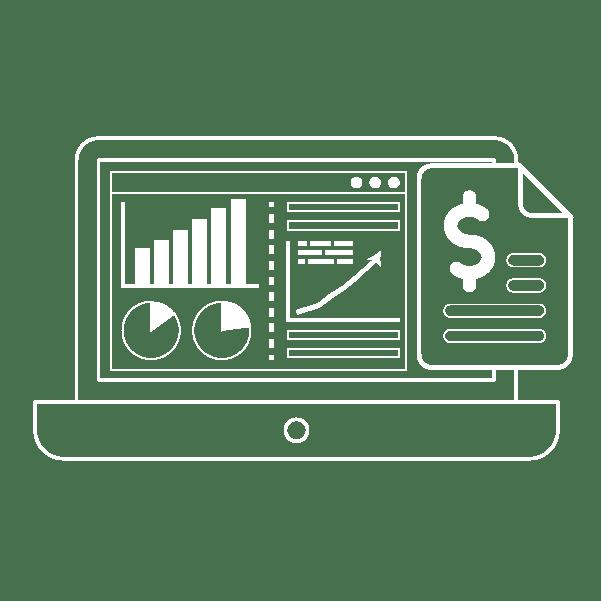 One Enterprise Billing Platform