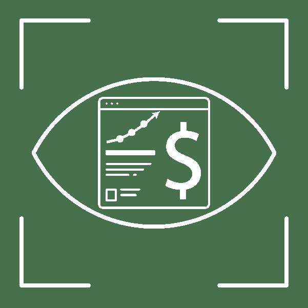 Visualize Claims Status