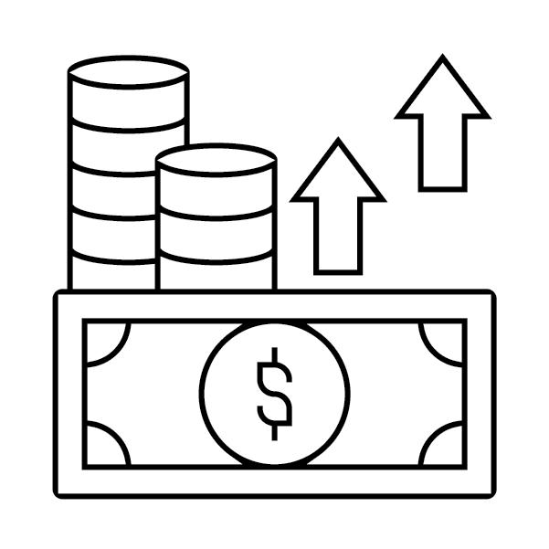 Improve Cashflow