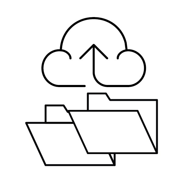 Enable Paperless Document Storage