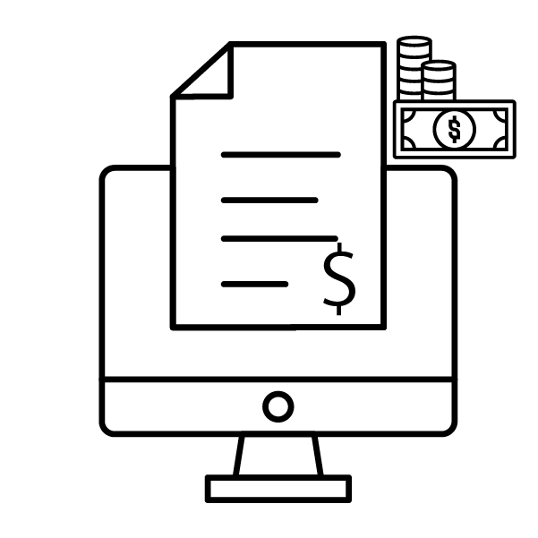 Save on Billing Software Cost