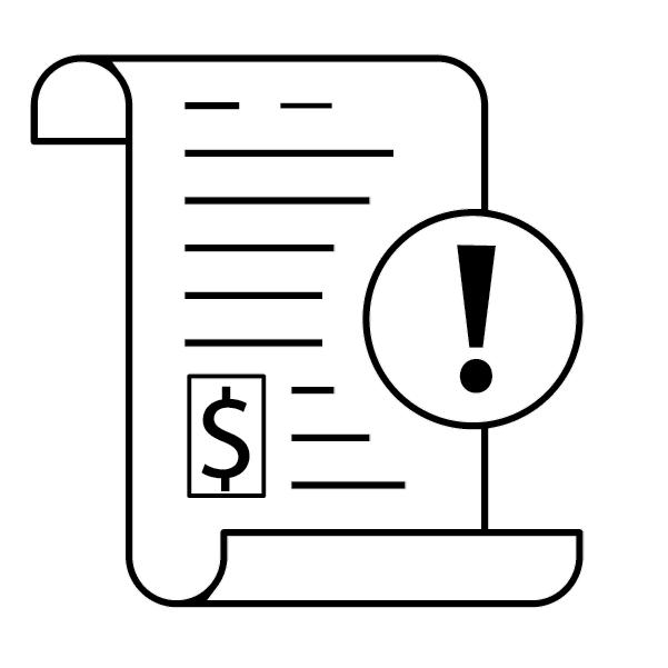 Reduce Billing Errors and Denials