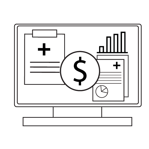 Managed Billing Services
