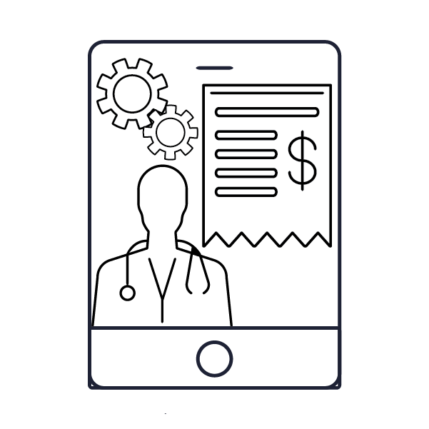 Practice Management and Billing
