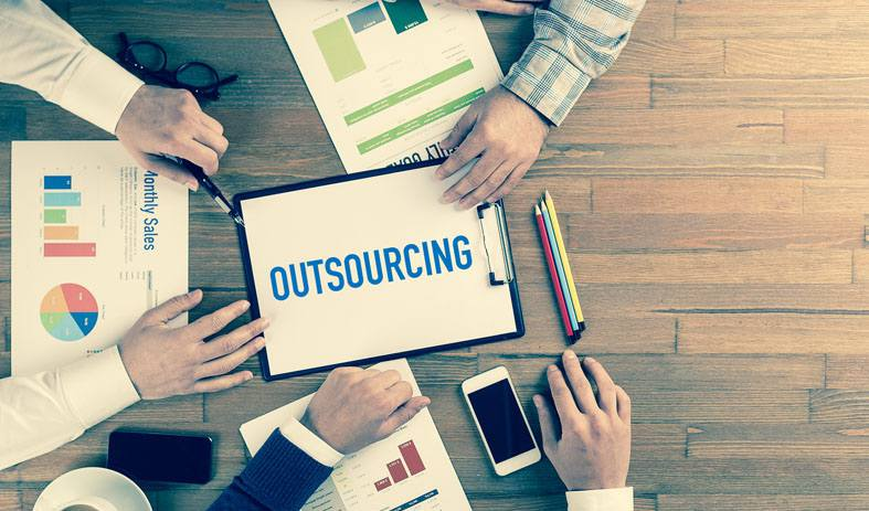 5 Reasons you should outsource your medical practice billing