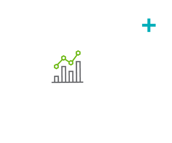Online Report Search and Review