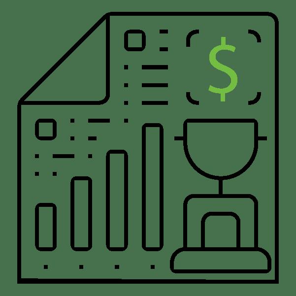 MACRA-MIPS Monitoring