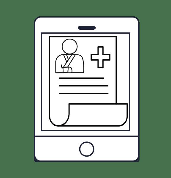 Produce Medical Billing Reports