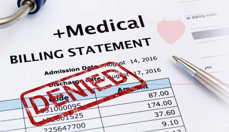 Are You Getting Cardiology Billing Denials? 9 Tips to Prevent Leaking Revenue