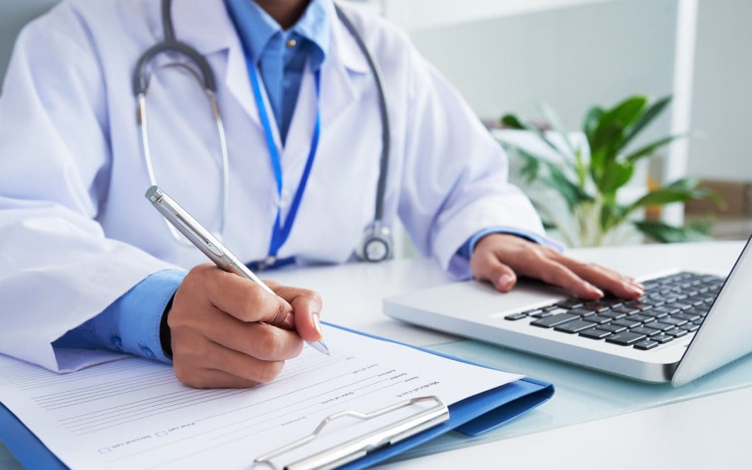 Does Your Practice Management Software Avoids These Common Medical Billing Errors?