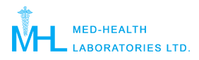 Med-health