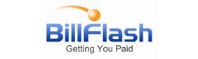 billflash-logo