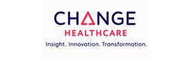 change-healthcare