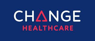 change-health-care