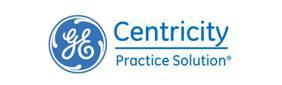 ge-centricity-logo