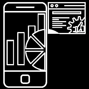 Analytical Dashboards