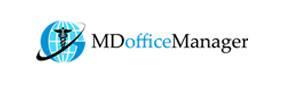 md-office-logo