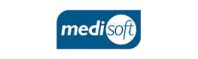 medisoft-logo