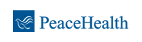 peace-health