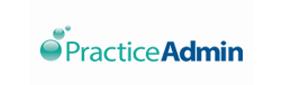 prac-admin-logo