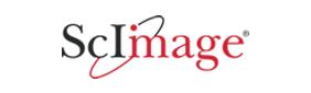 sciimage-logo