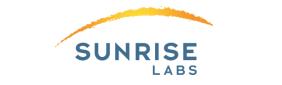 sunrise-lab