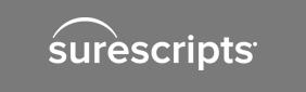 surescripts-logo