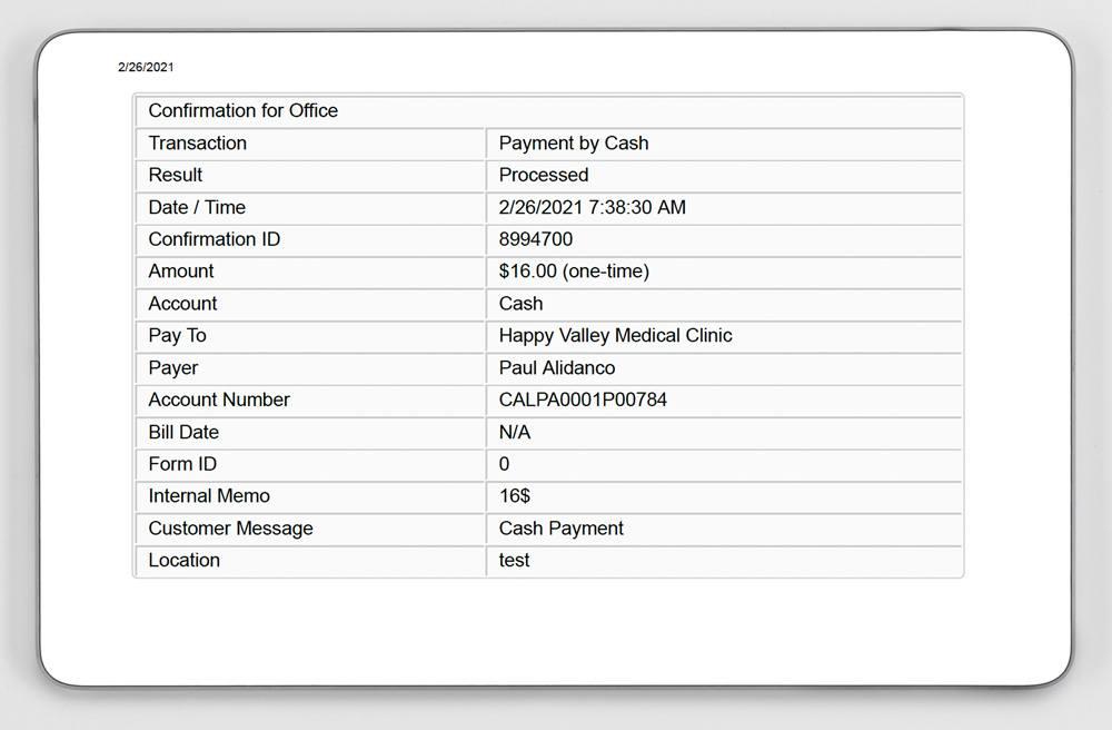 ebill-pay-slide-4