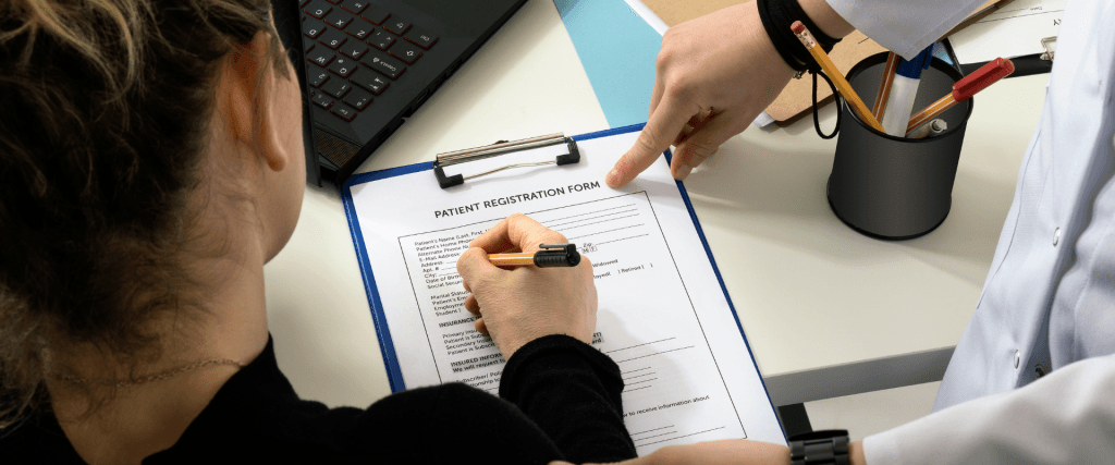 Reduce Denials with Your Registration and Scheduling Process