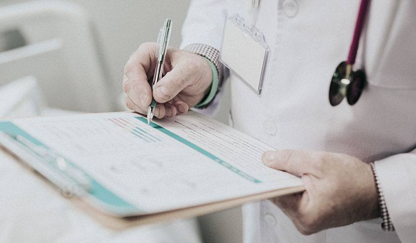 How Billing Impact Patient